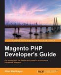 Magento PHP Developer's Guide