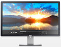 DELL P Series 2714H - Monitor