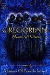 Gregorian - Masters of Chant 2
