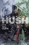 Batman / Hush