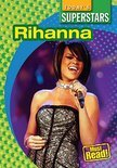 Rihanna (ebook)