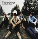 Urban Hymns