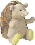 Happy Horse - Egel Huggy No.2 - Knuffel