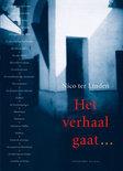 Het Verhaal Gaat ... / 6 De Verhalen Van Lucas En Johannes