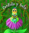 Perdido Y Solo (ebook)