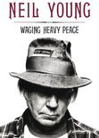 Waging heavy peace (ebook)