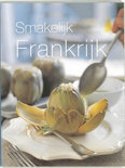 Smakelijk Frankrijk
