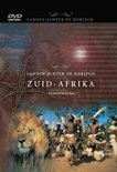 Zuid-Afrika - Landen Achter De Horizon