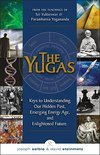 The Yugas (ebook)