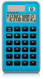 HP Calculator EasyCalc 100