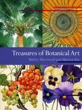 Treasures of Botanical Art