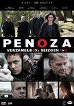 Penoza - Seizoen 1 & 2