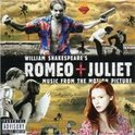 Romeo & Juliet -10th Anniversary Edition