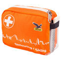 Salewa First Aid Kit EHBO doos Skitouring oranje