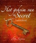 Het geheim van The Secret