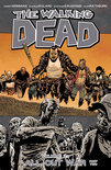 The Walking Dead - Vol. 21: All Out War Part 2