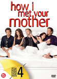 How I Met Your Mother - Seizoen 4