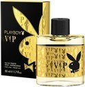 Playboy VIP for Men - 100 ml - Eau de Toilette