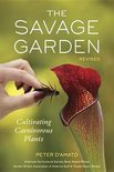 The Savage Garden