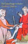 De Canterbury-Verhalen