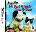 Beste Friends - Dogs & Cats