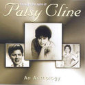 Through The Eyes Of Patsy Cline: An Anthology