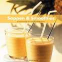 Sappen & Smoothies