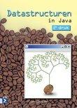 Datastructureren in Java