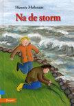 Na de storm