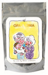 Blond Amsterdam Tea card 'Opa & oma' (groene thee citroen)