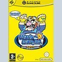 Warioware, Inc.: Mega Party Game