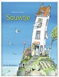 Souwtje (ebook)