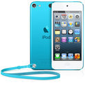 Apple iPod Touch 32 GB - Blauw