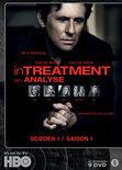 In Treatment - Seizoen 1