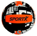 SportX Neoprene Volleybal