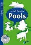 ANWB Taalgids /Pools
