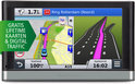 Garmin nüvi 2598LMT-D - Lifetime maps - DAB Live Traffic - Europa - 5 inch scherm