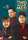 Two And A Half Men - Seizoen 6