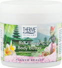 Therme Bali Flower - 250 ml - Bodybutter
