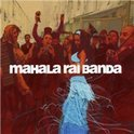 Mahala Rai Banda