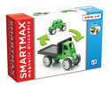SmartMax Tractor & Trailer