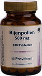 Proviform Bijenpollen 500mg