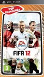 FIFA 12 - Essentials Edition