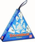 Goliath Triominos Pocket