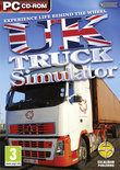 UK Truck Simulator (Extra Play)