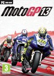 Moto GP 13