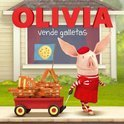 Olivia Vende Galletas