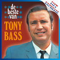 Best of Tony Bass