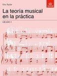 Teoria Musical En La Practica Grado 3