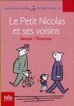 Le Petit Nicolas ET Ses Voisins
